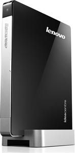 Lenovo IdeaCentre Q190 VE79BGE W8 (Art.-Nr. 90498811) - Bild #1