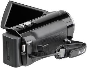 Sony HDR-CX320EB (Article no. 90499405) - Picture #1