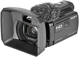 Sony HDR-PJ780VE (Art.-Nr. 90499410) - Bild #5