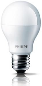 Philips LED Lampe 11W (60W) E27 WW (Article no. 90501917) - Picture #1
