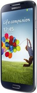 Samsung Galaxy S4 i9505 Android 16GB schwarz (Art.-Nr. 90503029) - Bild #3