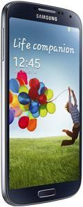Samsung Galaxy S4 i9505 Android 16GB schwarz (Art.-Nr. 90503029) - Bild #1
