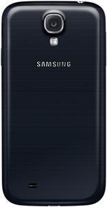 Samsung Galaxy S4 i9505 Android 16GB schwarz (Art.-Nr. 90503029) - Bild #4
