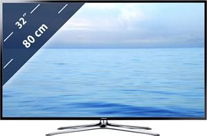 Samsung UE32F6470 (Article no. 90505199) - Picture #5