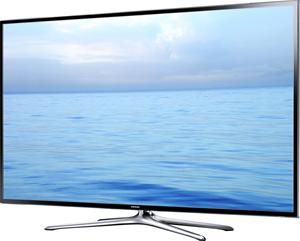 Samsung UE32F6470 (Article no. 90505199) - Picture #4