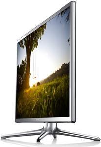 Samsung UE46F6270 (Art.-Nr. 90505207) - Bild #3