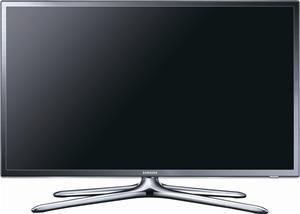 Samsung UE46F6270 (Art.-Nr. 90505207) - Bild #1