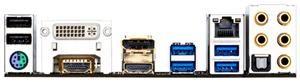 Gigabyte GA-G1.SNIPER M5 Sockel 1150 M-ATX (Article no. 90512136) - Picture #3