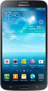 Samsung Galaxy Mega 6.3 8GB Android schwarz (item no. 90512371) - Изображение #3