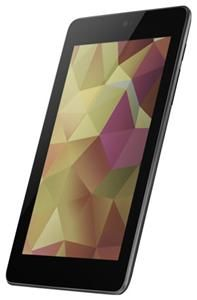 Google Nexus 7 16GB Android (Art.-Nr. 90512381) - Bild #4
