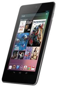 Google Nexus 7 16GB Android (Art.-Nr. 90512381) - Bild #5