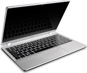 Acer Aspire V5-122P-61454G50nss W8 silber (Article no. 90512393
