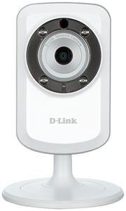 D-Link DCS-933L (Art.-Nr. 90514167) - Bild #2