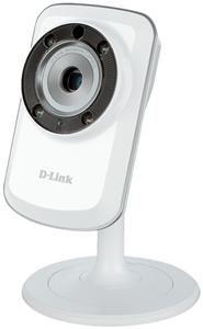 D-Link DCS-933L (Art.-Nr. 90514167) - Bild #3