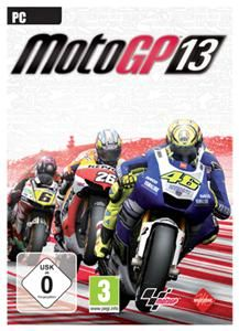 motogp 13 pc download