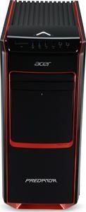 Acer Predator G3-605 (Art.-Nr. 90521633) - Bild #3