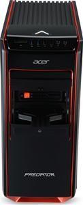 Acer Predator G3-605 (Art.-Nr. 90521633) - Bild #4