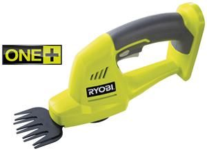 Ryobi OGS1821 (Article no. 90523168) - Picture #1