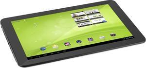 TrekStor SurfTab ventos 10.1 schwarz Android (Art.-Nr. 90525951) - Bild #2