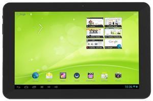 TrekStor SurfTab ventos 10.1 schwarz Android (Art.-Nr. 90525951) - Bild #5