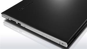 Lenovo IdeaPad Z510 59400165 (Art.-Nr. 90532010) - Bild #2