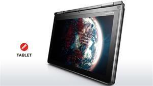 Lenovo thinkpad yoga 12 20dk001wge w8 1 pro арт 90584872