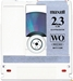 Maxell 5,25´´ Optical Disc 2,3GB WORM