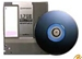 "Pioneer 5.25"" Optical Disc 1.7GB"