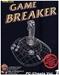 Game Breaker PC-Cheats Vol.1