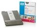 HP 5,25´´ Optical Disc 9,1GB WORM
