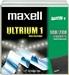 Maxell Ultrium LTO-1 Kassette