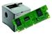 HP OCR + Barcode SIMM