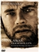 Verschollen - Cast Away (1 DVD)