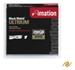 Imation Ultrium LTO-1 Kassette
