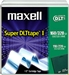 Maxell SDLT-1 110/220-160/320GB (#22 898