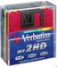 Verbatim DSHD 1.44MB DOS 10er Pack color