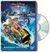 Atlantis 2 - Die Rückkehr (Disney)