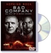 Bad Company (A.Hopkins/C.Rock)