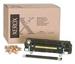 Xerox 016-1094-00 Phaser Belt Cleaner