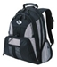 Targus Backpack Sport Line