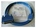 Cisco Kabel RS-232, DTE male