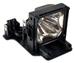 InFocus Ersatzlampe für LP 820