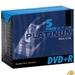 Platinum DVD+R 4.7GB 16X
