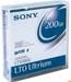Sony Ultrium LTO-1 Kassette