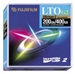 Fuji LTO Kassette 200/400GB Ultrium 2