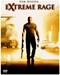 Extreme Rage - Vin Diesel