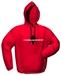 Kapu SchoolGirls red Gr. XXL