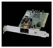 ultron FAX-Modem V92 PCI