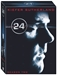 24-Twenty Four - Season 2 Box Set