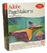 Adobe PageMaker V7.0.2 Upgrade, Win